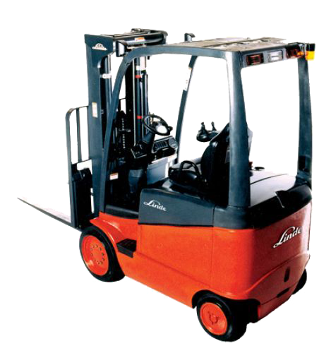 forklift parts and accessories from granite industrial for all
